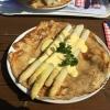 Neu bei GastroGuide: Änne's Spargelküche