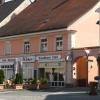 Neu bei GastroGuide: Cafe Weber