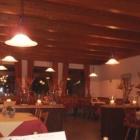Foto zu GSV Vereinsgaststätte: