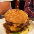 Foto zu Folsom Prison Diner:
