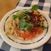 Neu bei GastroGuide: Bistro am See