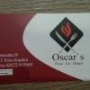 Neu bei GastroGuide: Oscar's Eiscafé und Restaurant