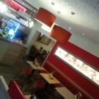 Foto zu Oscar's Eiscafé und Restaurant: