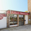 Bild von Diana's Restaurant & Café