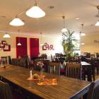 Foto zu Diana's Restaurant & Café: