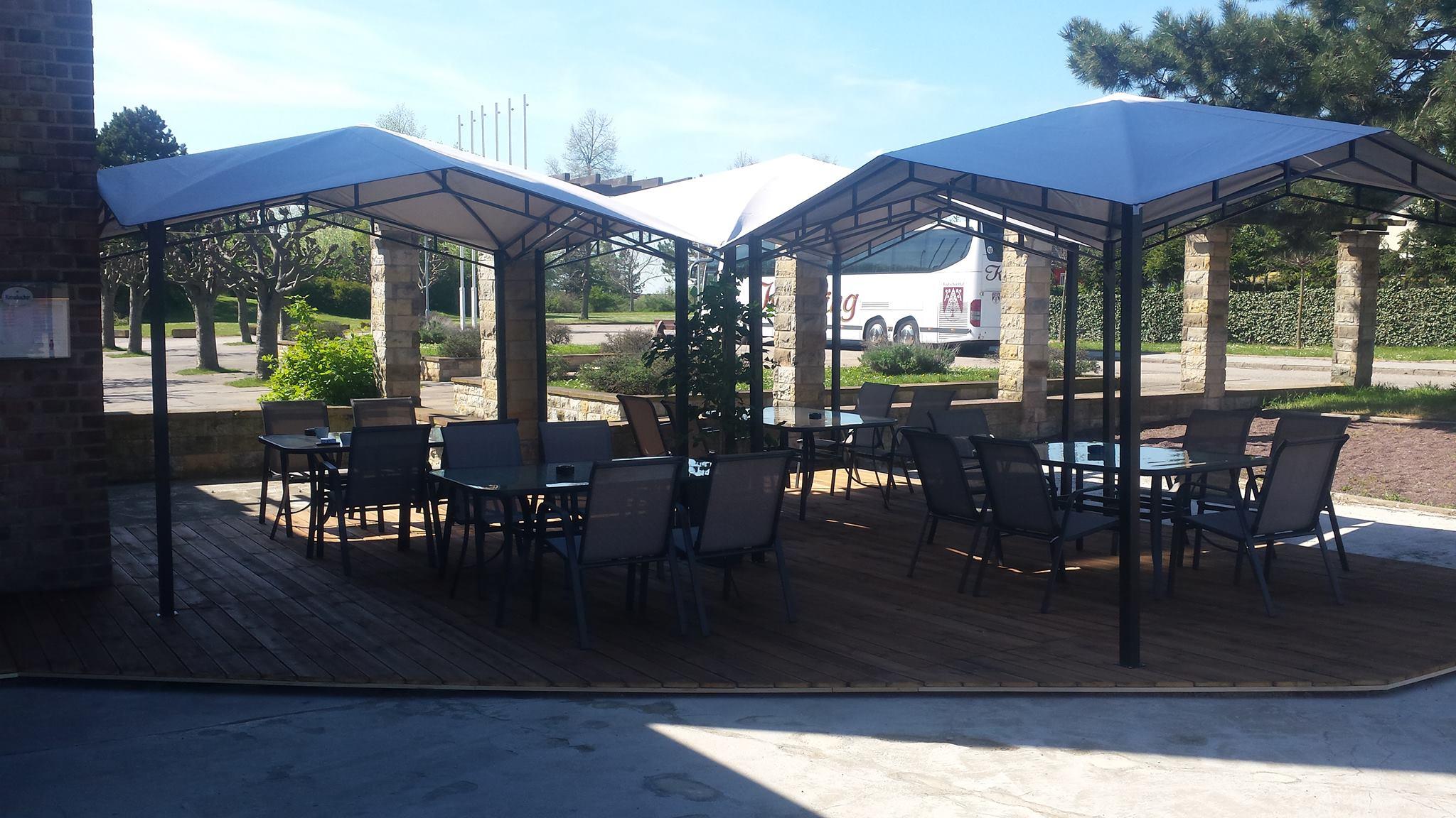 Bild zur Nachricht von Diana's Restaurant & Café