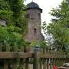 Bild von Burgschänke an der Kropsburg