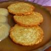 Fertigpuffer mit Fertigmus