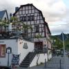 Bild von Restaurant im Hotel Altes Zollhaus