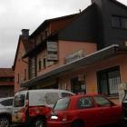 Foto zu Café Ederblick / Bäckerei Raabe: