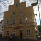 Foto zu Barfüßer Brauhaus · Hausbrauerei Weissenhorn: