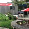 Neu bei GastroGuide: Bistro im Park