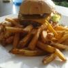 Pfaffenburger