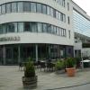 Neu bei GastroGuide: Jagdfeldhof im Rathauskarree