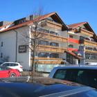 Foto zu Hotel Geiger: