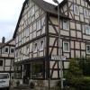Neu bei GastroGuide: Altstadtbäckerei & Café