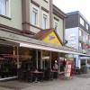 Neu bei GastroGuide: Bäckerei & Cafe Isken