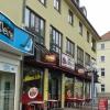 Neu bei GastroGuide: Bahnhof Döner