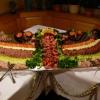 Neu bei GastroGuide: Born's - Landhotel Ederaue