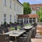 Foto zu HOTEL DER LINDENHOF: