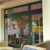 Neu bei GastroGuide: Cafe Flair