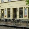 Neu bei GastroGuide: Cafe Eiszeit