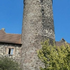 Foto zu Burg Ludwigstein: