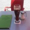 Cola Weizen 3,10 Euro