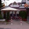 Neu bei GastroGuide: Carlucci Eiscafé