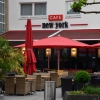 Neu bei GastroGuide: Cafe New York