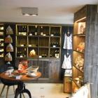 Foto zu PASTIS bistro: Feinkostladen Erdgeschoss