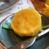Zitrone (Christo