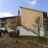 Neu bei GastroGuide: Hotel Klosterhof
