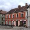 Neu bei GastroGuide: Rathaus Café