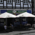 Foto zu Kreta Grill: