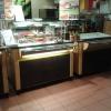 Neu bei GastroGuide: Burger King - Rastanlage Uttrichshausen-Ost