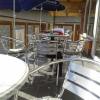Neu bei GastroGuide: Café im Hohenbogen Tracht