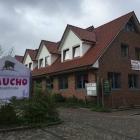Foto zu Gaucho: