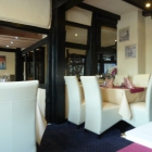 Foto zu Restaurant Adria: