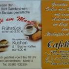 Foto zu Cafehaus: