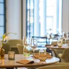 Foto zu Restaurant 1871: