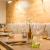 Restaurant 1871