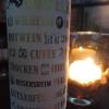 2012er Cuvée Wilhelm vom Weingut Wageck Pfaffmann aus Bissersheim