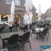Bild von Restaurant und Cafe Rector
