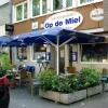 Bild von Op de Miel