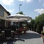 Foto zu Asia Restaurant Han Palast Ebersbach: