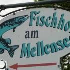 Foto zu Fischhof am Mellensee: