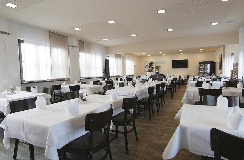 mittagskarte passione ristorante vinoteca gastroguide. Black Bedroom Furniture Sets. Home Design Ideas