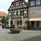 Foto zu Hotel Gambrinus: