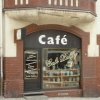 Neu bei GastroGuide: Töpfer Cafe Palffy